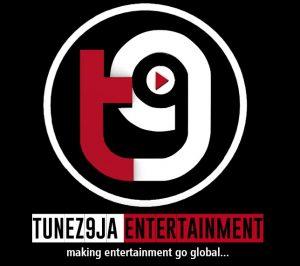 Tunez 9ja